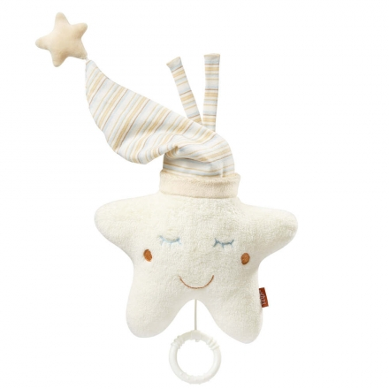 Fehn 154566 musical toy star BabyLOVE