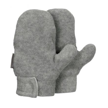 Sterntaler winter mittens
