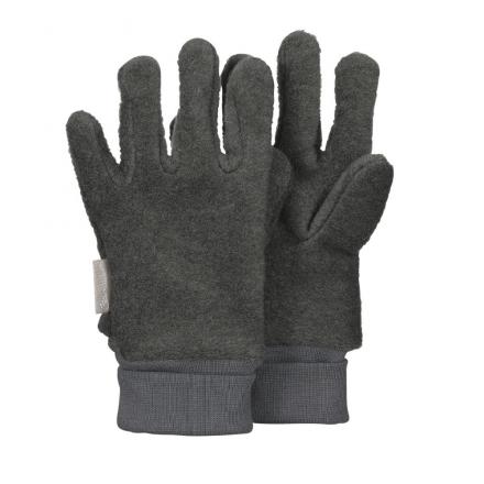 Winter-Fingerhandschuhe für Kinder