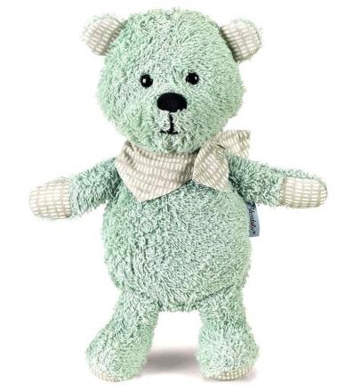 Sterntaler Toy Animal S Baylee green
