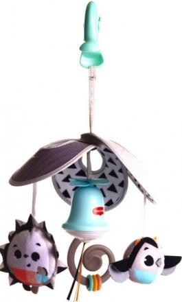 Tiny Love Pack&Go Mini Mobile Magic Tales