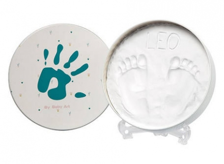 Baby Art Magic Box Essentials