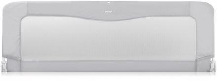 Reer 45020 ByMySide bed rail 150x50 cm