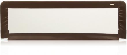 Reer 45040 Sleep n Keep XL bed rail 150x50 cm