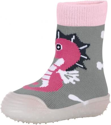 Sterntaler adventure-socks 23/24 seahorse