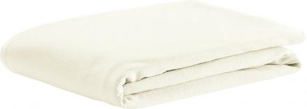 Odenwälder bed sheet tencel-jersey 70/140 cm creme