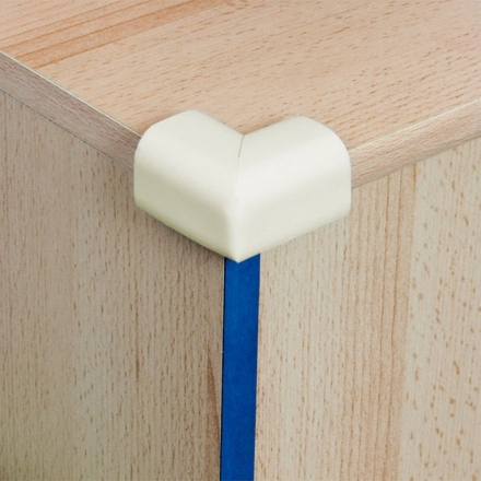 REER corner protector soft