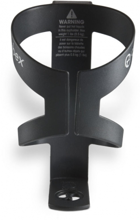 Cybex cup holder for prams and buggys