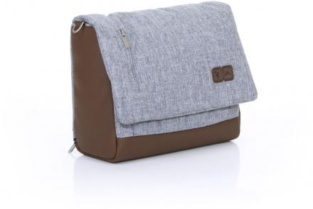 ABC Design changing bag Urban