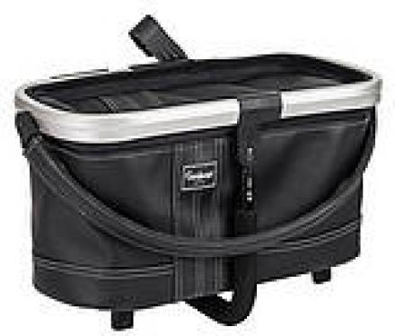 Emmaljunga Sidebag NXT Lounge/Eco (NXT90/60/30/F/B)