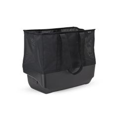 Quinny Hubb XXL Shopping Bag Black