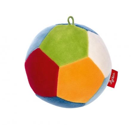 Sigikid active ball uni Baby Activity