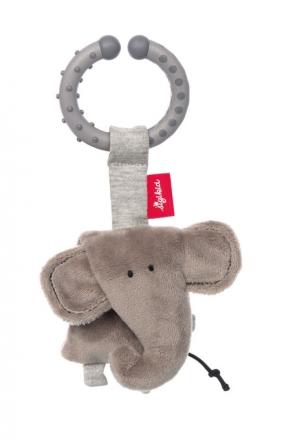 Sigikid Pendant elephant Urban Baby
