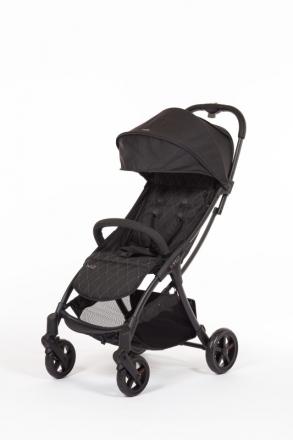 Mast M2 Couture Dark Grey