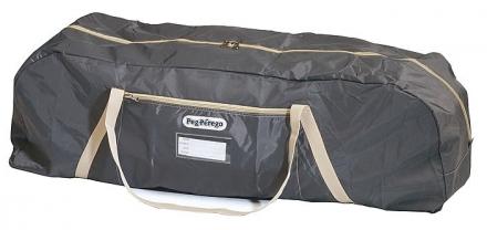 Peg Perego Travel Bag Reisetasche für Pliko P3