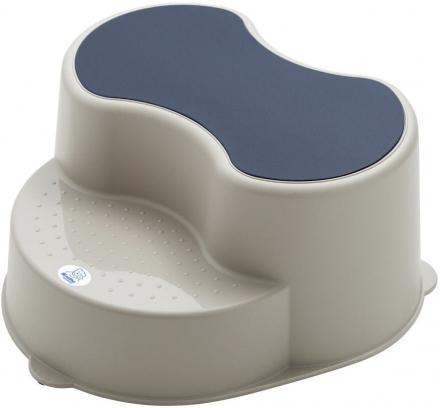 Rotho footstool Top sahara