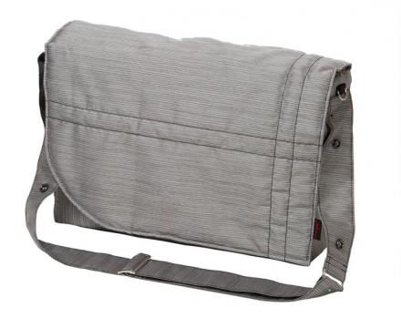 Hartan changing bag City bag
