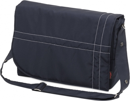 Hartan changing bag City Bag  605 Navy Square