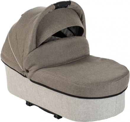 Hartan Foldable carrycot 2020 515
