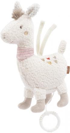 Fehn 58062 musical toy Lama Peru