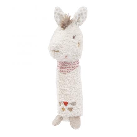 Fehn 58161 rod graspy toy lama