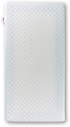 Paradies Cot mattress Jil 70/140 cm