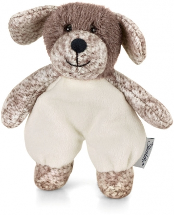 Sterntaler Mini soft toy Hanno