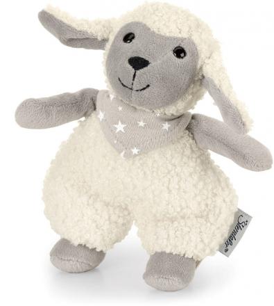 Sterntaler Mini soft toy Stanley