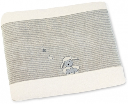Sterntaler Changing mat cover Stanley