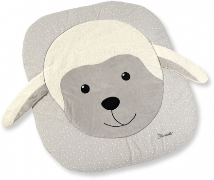 Sterntaler Playing mat for play bow Stanley