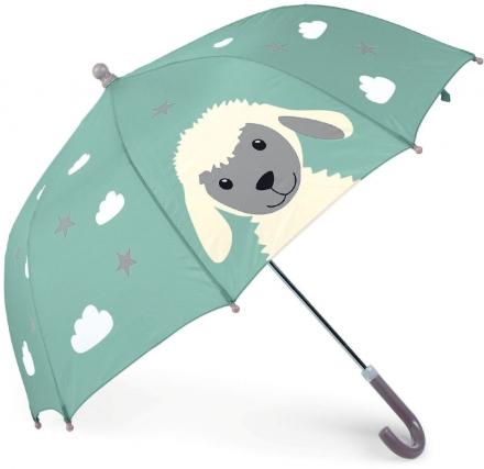 Sterntaler Umbrella Stanley