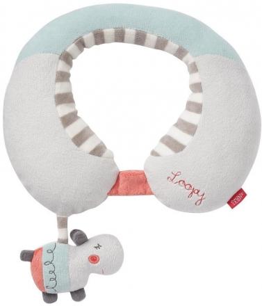 Fehn 059250 Neck cushion Hippo