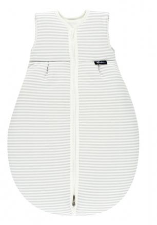 Alvi Sleeping bag Mäxchen-Thermo 90 cm Faces