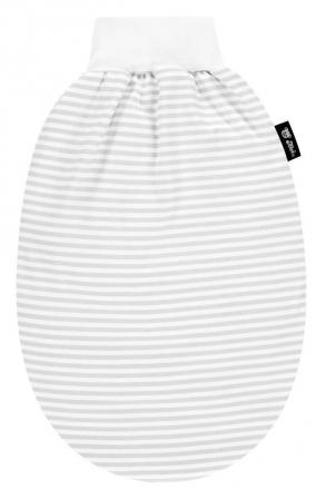 Alvi Romper bag Thermo Faces size 1