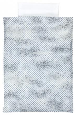 Alvi Bedding Mosaic 100x135
