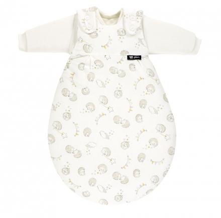 Alvi Baby-Mäxchen® 3 pcs. 50/56 Hedgehog