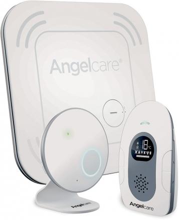Angelcare® Babyphone AC117-D