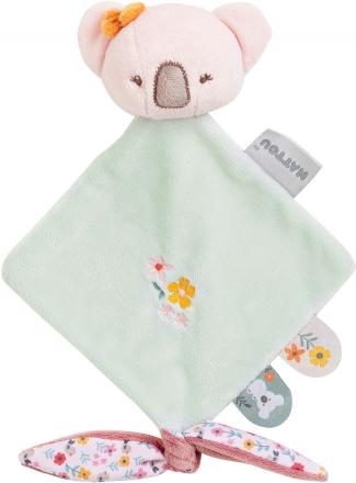 Nattou Small comforter Iris&Lali Iris the Koala