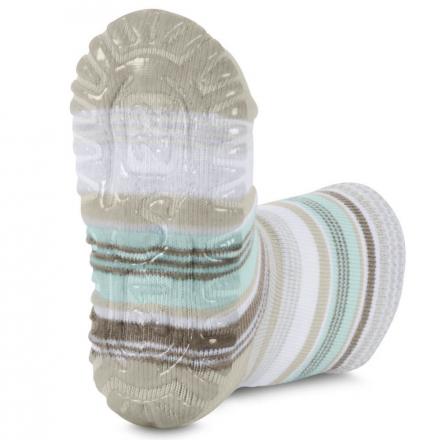 ABS-Socken für Babys