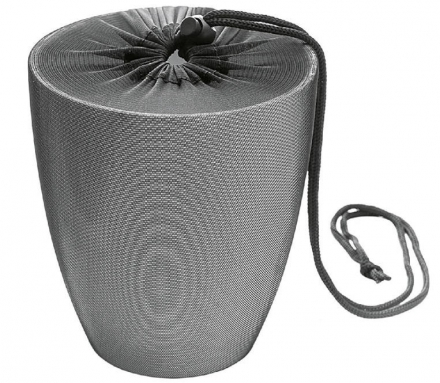 REER Plant protection net Nylon 20cm