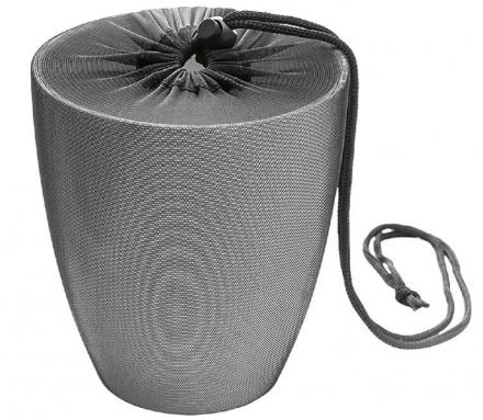 REER Plant protection net Nylon 30cm