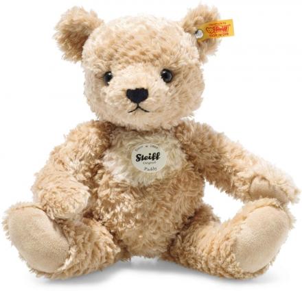 Teddybär 'Paddy' von Steiff
