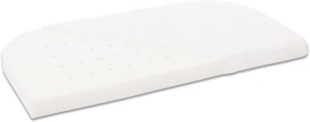 Tobi babybay Mattress Classic Fresh for Comfort/Boxspring Comfort
