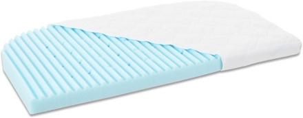Tobi babybay Mattress Medicott Wave for Comfort/Boxspring Comfort