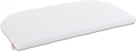 Tobi babybay Premium Cover Natural for Mini/Midi mattress