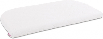 Tobi babybay Premium Cover KlimaWave for Comfort/Boxspring Comfort mattress