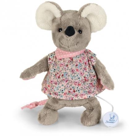 Spieluhr 'Mabel'