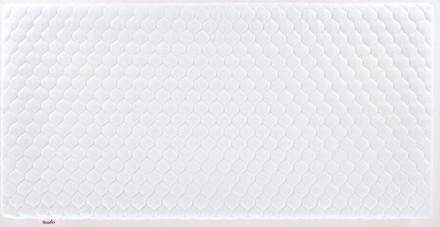 Paradies Baby and children mattress Mariella-Hygienica 70x140cm