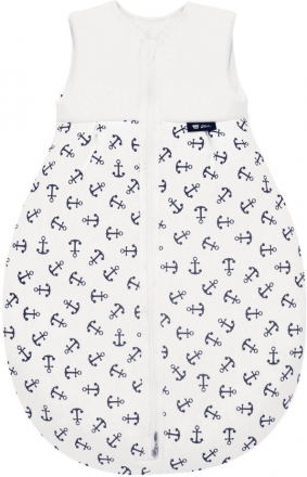 Alvi Mäxchen light anchor navy 110cm