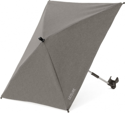 Mutsy Sunshade for ICON Leisure Fjord